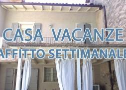 Gargnano_vacanze